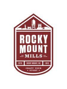 RMM_Primary Logo_12.16-06
